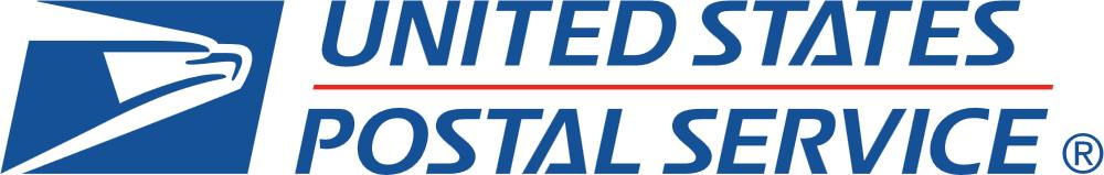 Commonwealth Express (CommEx) U.S. Postal Service USPS