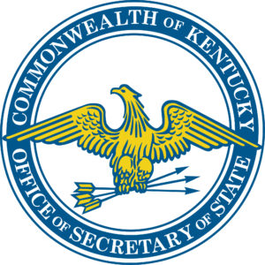 CommEx Courier & Logistics - Kentucky Notary Public with pickup and delivery of court filings, government filings, legal documents, medical files, medical specimens, payroll, prescriptions, proposals, home deliveries, subpoena, summons, and just about anything else in Lexington, Georgetown, Nicholasville, Richmond, etc.